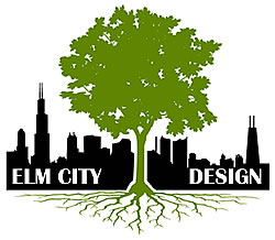 Elm City Design